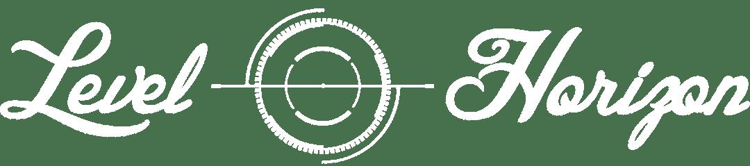 Level Horizon