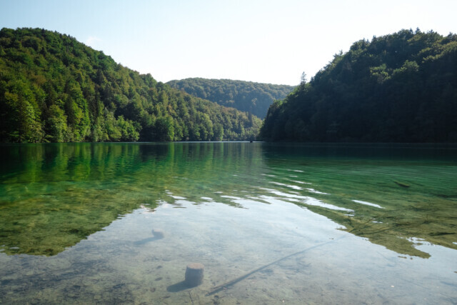 Eastern European Road Trip - 2016