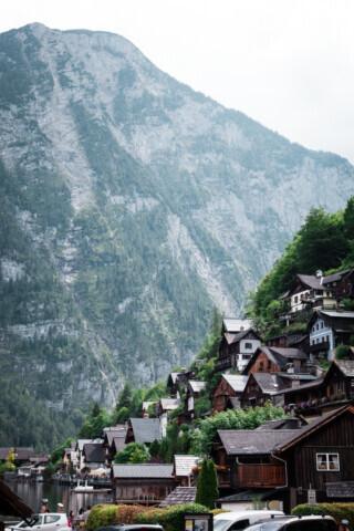 Austrian Adventure - 2018