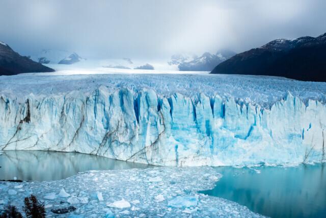 Patagonia - 2019